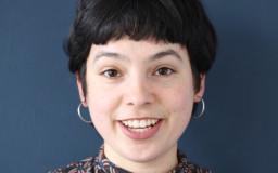 Carolin Seiberlich