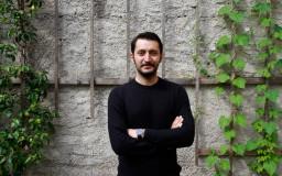 Emir Akköse