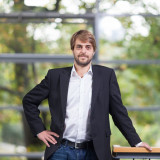 Moritz Kilger_Portrait