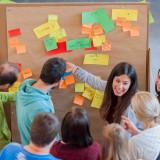 Ideen für gemeinsame Freizeitgestaltung