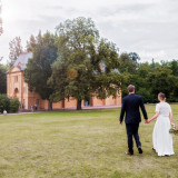 Hochzeit im Reithaus