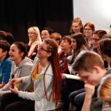 Fachtag »Schüler*innenmitwirkung in Thüringen«, 9.12.2015