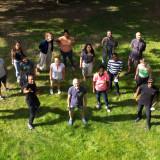 Sommerakademie_2021_Orga-Team