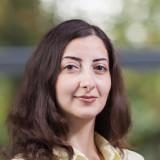 Flora Mirzoyan