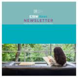 Juni Newsletter Werbung_2021