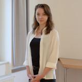 Natalia Zinovieva