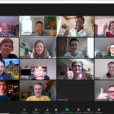 Digitale LehrerBrücke