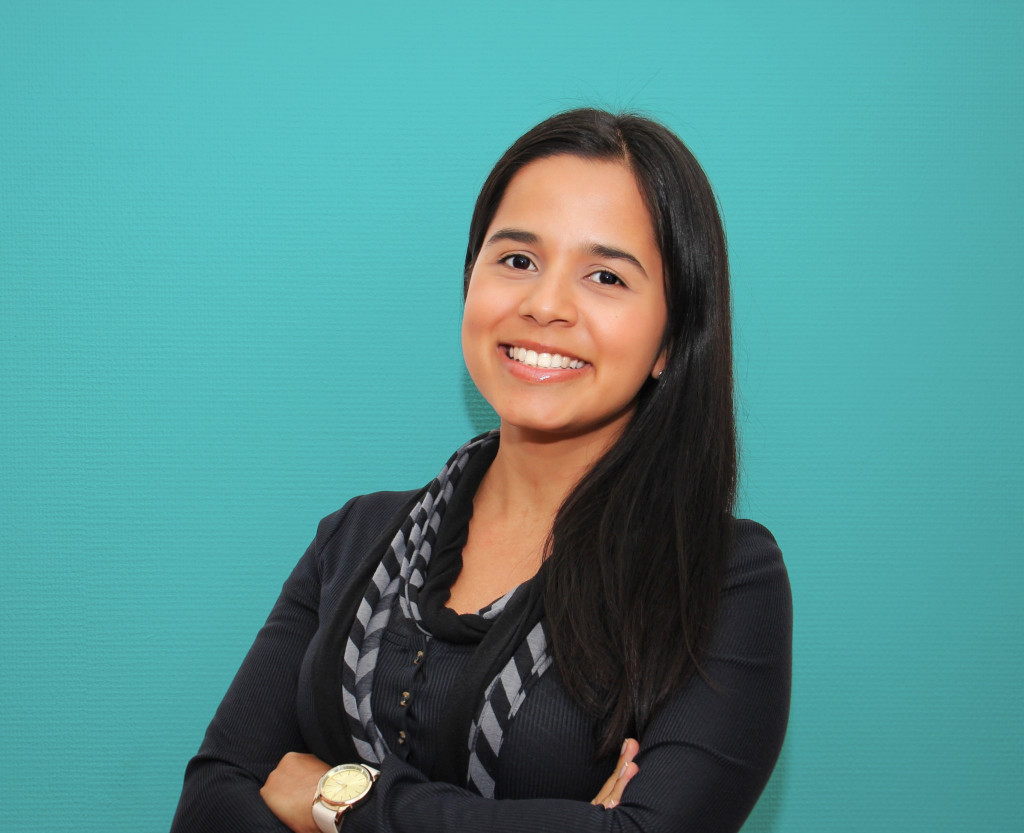 Michelle Chavez