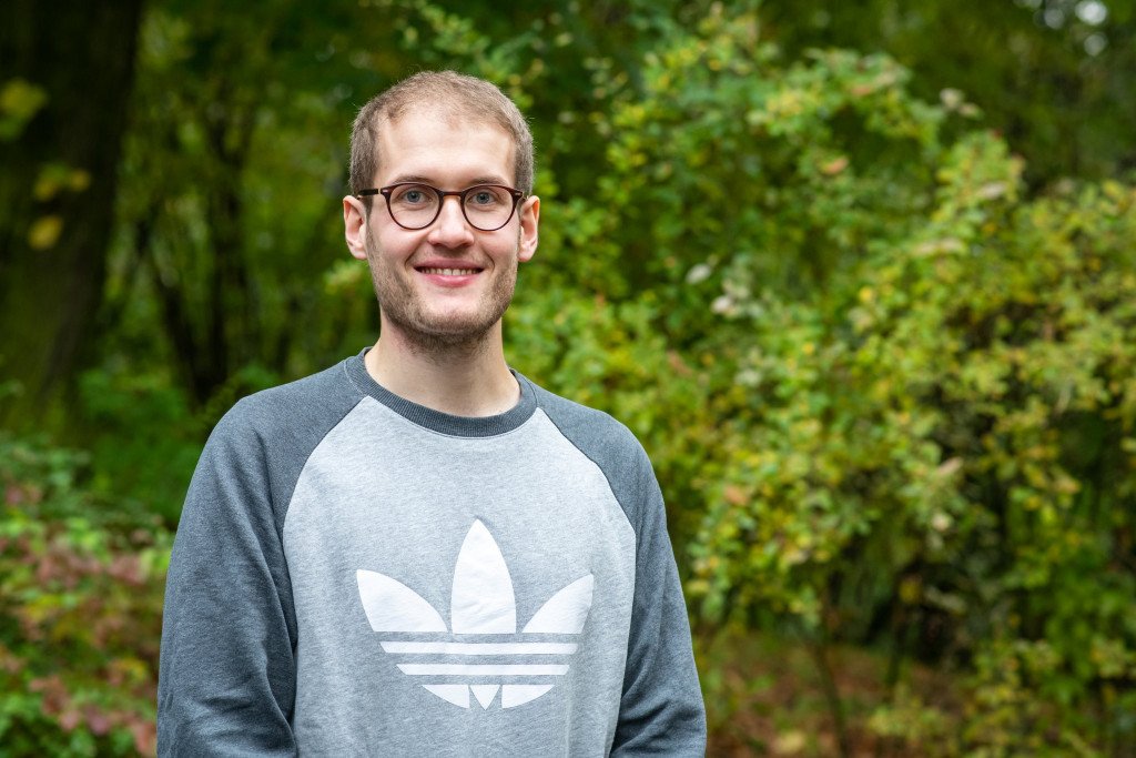 Julien Breunig
