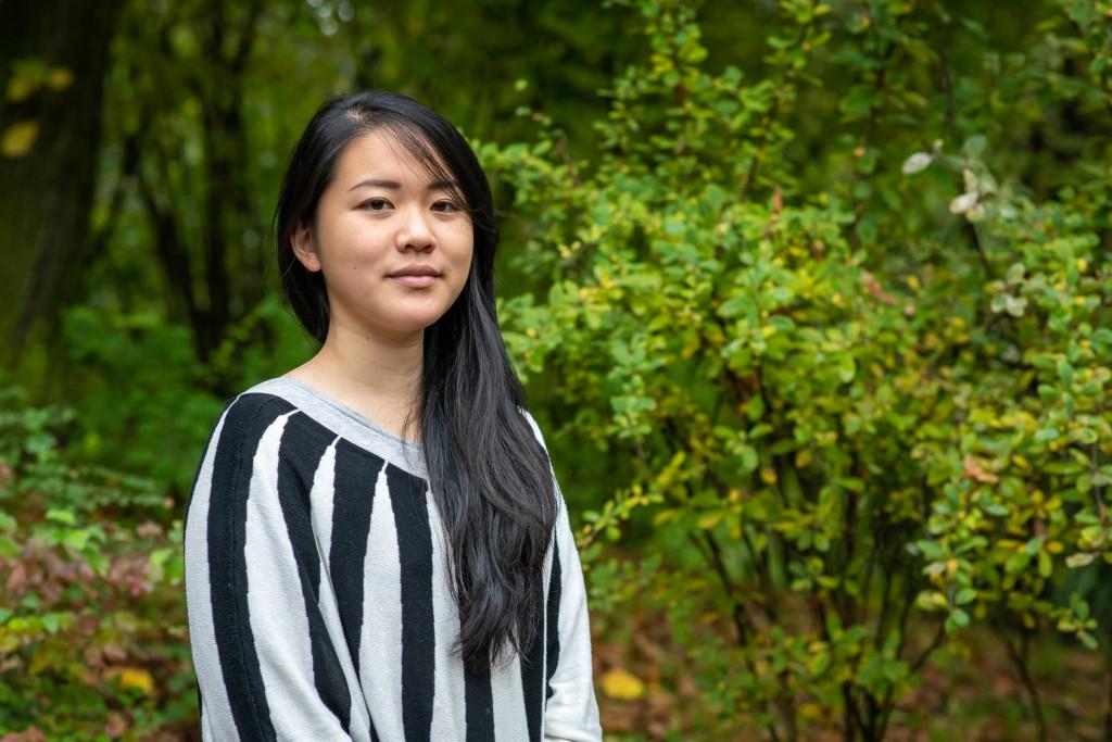 Denise Lee
