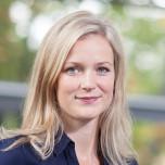Portrait:  Katrin Birnschein